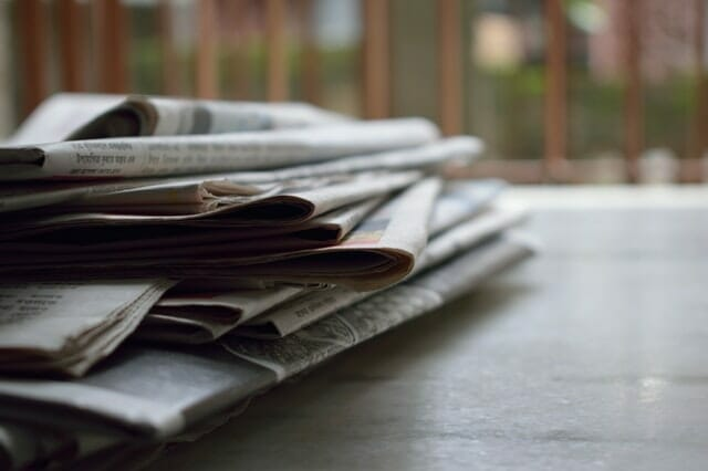 How to attract top-tier media coverage as a startup