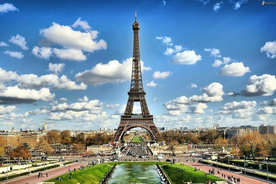 Startup PR in France – How to make the headlines