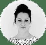 Susan Comyn – Marketing Manager B&W