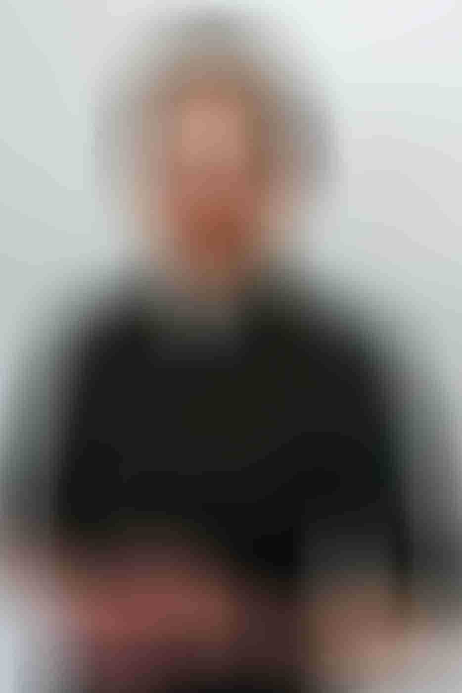 Doug Whelan